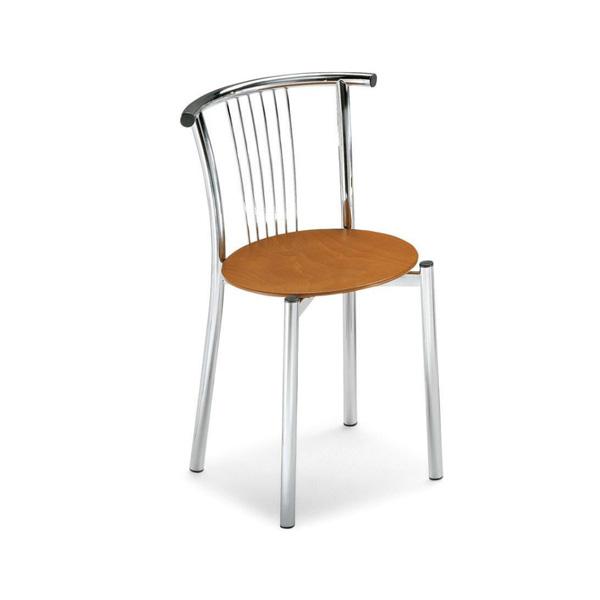 ibc furniture catalog calligaris chairs. Black Bedroom Furniture Sets. Home Design Ideas