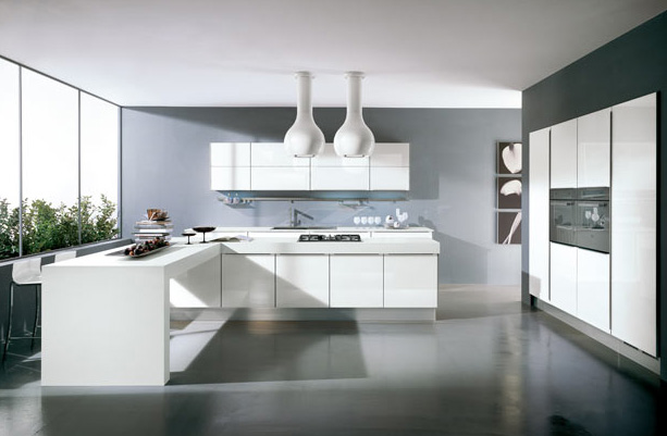 ibc katalog namještaja cucine lube moderne kuhinje